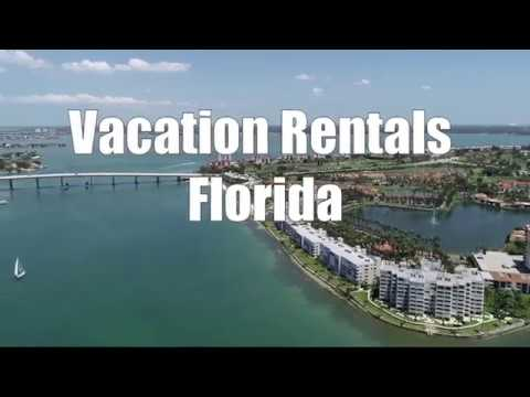 Vacation Rentals In Florida. The Best Airbnb Vacation In Florida.