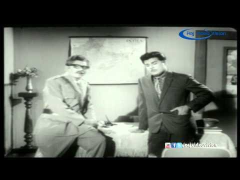 Vallavan Oruvan Full Movie Part 1