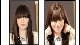 How to do Your Own Highlights at Home - TAKES JUST SECONDS - Official