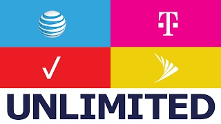 what-s-the-best-unlimited-data-plan