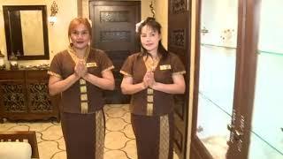 Спа салон, релакс, хаммам, тайский массаж, массаж