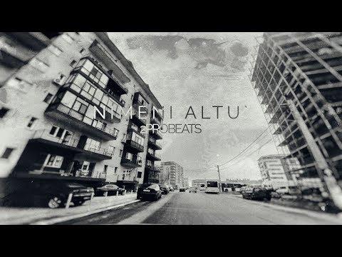 Nimeni Altu` - Nimeni Altu` ( 2probeats Remix )