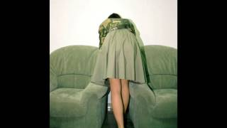 Tropic of Cancer - When The Dog Bites
