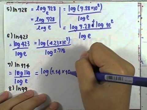 เลขกระทรวง เพิ่มเติม ม.4-6 เล่ม3 : แบบฝึกหัด1.7 ข้อ01
