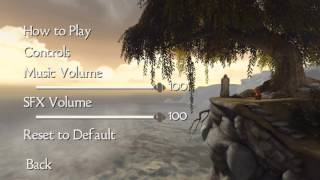 How to Download and Install Brothers: A Tale Of Two Sons free in Android