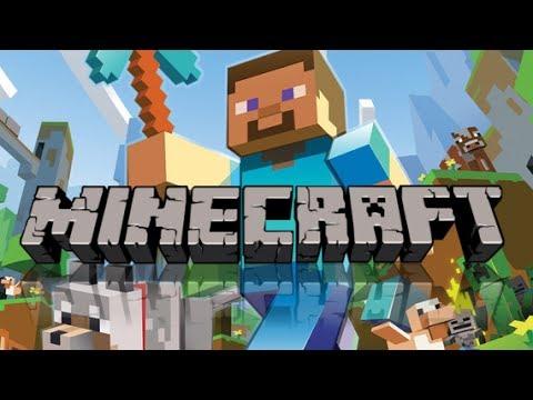Minecraft Spielen Deutsch Minecraft Spiele Kostenlos Zum - Minecraft spiele kostenlos herunterladen