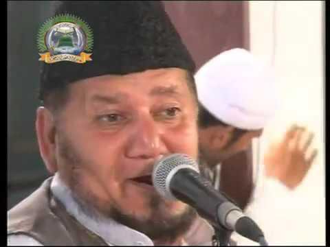 Akhtar Hussain Qureshi