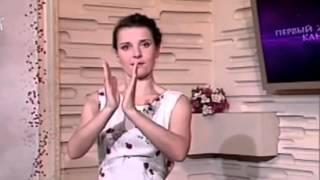 Упражнения Кегеля для беременных(http://tatiana-filippova.ru/bolezni/nederzhanie-mochi-uprazhneniya-kegelya Эти упражнения разработаны, в основном для женщин, гинекологом..., 2015-11-25T19:42:52.000Z)