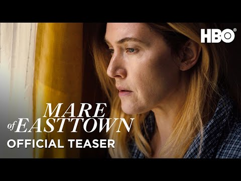 Mare of Easttown: Official Teaser | HBO
