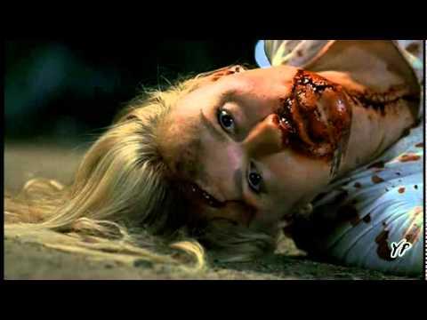True Blood Music Video feat. The Losing Kind by John Doe