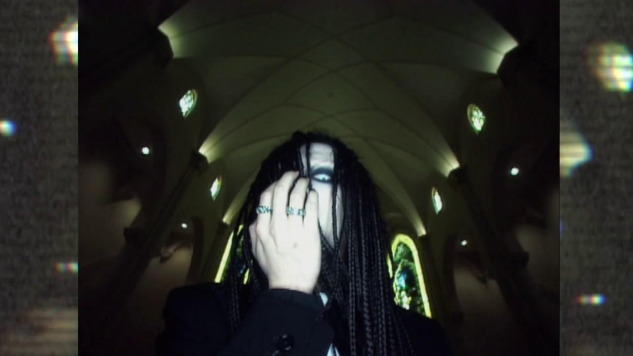 蜉蝣COMPLETE<1999-2007>Trailer [XII dizzy]ver.