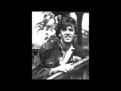 Billy J Kramer (William Howard Ashton) - The Grass Won