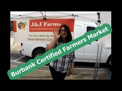 Burbank Certified Farmers Market - DAYA 550 FeiYu Tech G4 3-Axis Handheld Gimbal