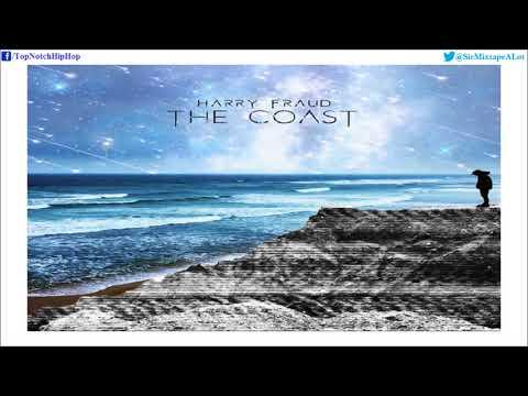Playboi Carti - Hit A Lick (Prod. Harry Fraud) [The Coast]