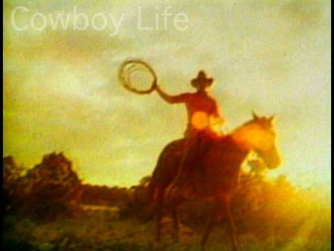 COLORES | Cowboy Life | New Mexico PBS