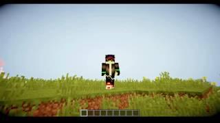 Minecraft C'est beau mais avec les shaders c'est mieux