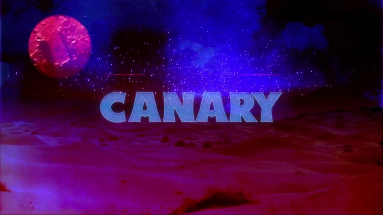 Noum — Canary