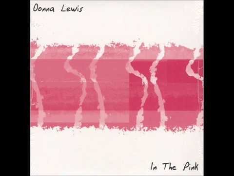 Kick Inside by Donna Lewis (In The Pink)