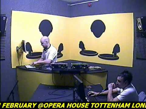 YID PHATBEATS GARAGE TV  27111.wmv