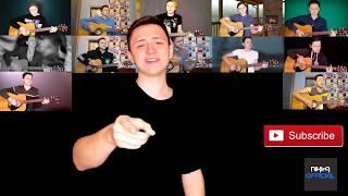 Что такое «NikiFa Music» (трейлер канала)