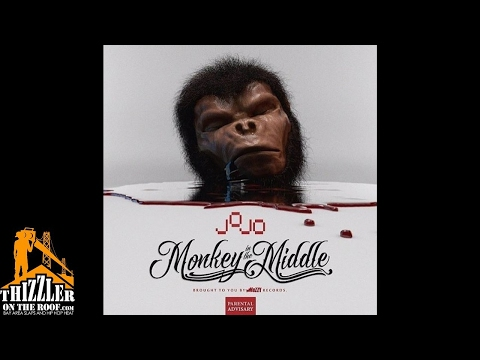 JoJo ft. FleecyGonRollUp - Toolie [Thizzler.com]