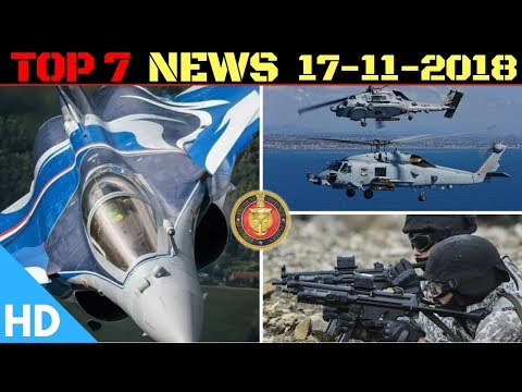 Indian Defence Updates : 83 Tejas MK1 Order,100 Man-Portable Systems,1500 Night Sights,Rafale Clause