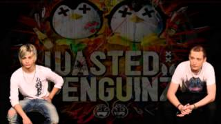 Repeat youtube video Mega Wasted Penguinz Mix 2013