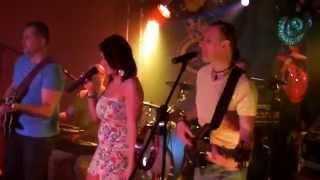 Exan Band - Plastikowa biedronka (cover)