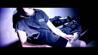 Gambar cover RETROVERTIGO - Destronador (Video clip oficial FULL HD)