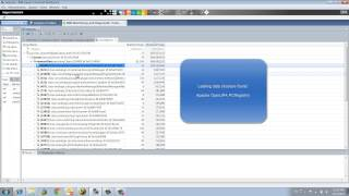 JVM Heap Dump Analysis - OpenJPA memory leak