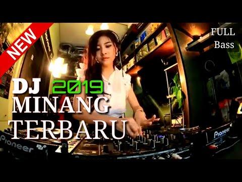 DJ MINANG  PALING LARIS   TERBARU 2019 VS AKI MAYMUNAH