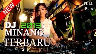 DJ MINANG  PALING LARIS | TERBARU 2019 VS AKI MAYMUNAH