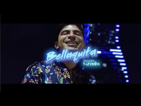 Dalex – Bellaquita (Versión Kizomba) ft Lenny Tavarez by Boris Silva (Video Oficial)