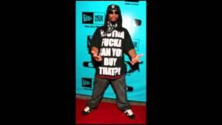 Lil Jon - Play No Games ft. Fat Joe, Obie Trice, Trick Daddy.Crunk Tango)-Prod UNMK7.