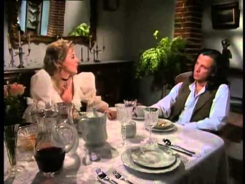 Cuore Selvaggio - Juan e Beatrice - Capitolo 24 - Una brava moglie