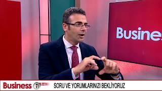 Türkiye artık cazip mi?