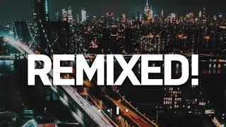 Guns'n'Roses  - Don't Cry (Yunus Durali Remix feat. Megan Kashat)