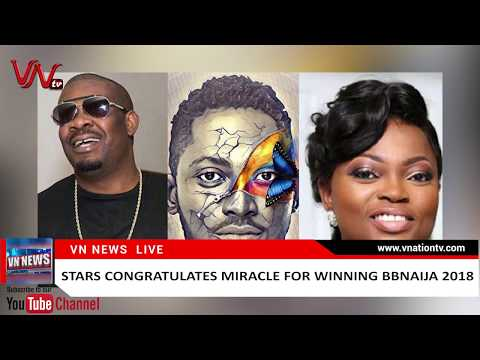 SHATTA WALE LISTED AMONGST TOP 10 DANCEHALL ARTISTES IN THE WORLD