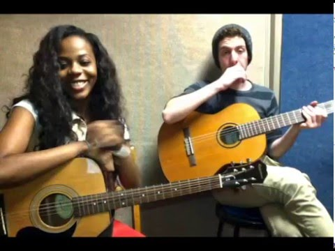 Good Good Father by George Wilkins (Wedeline Casimir Cover)