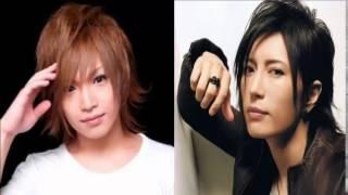 ゴールデンボンバー鬼龍院翔のオールナイトニッポン 2013/07/01ゲスト:...