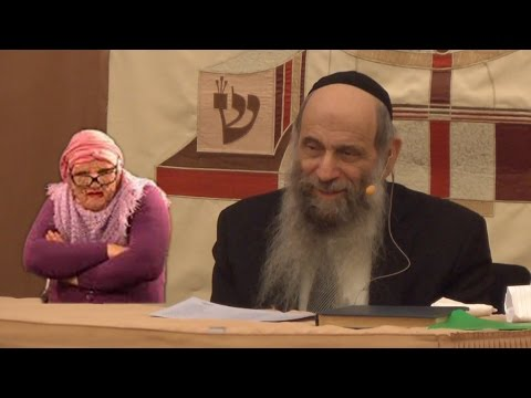 Is There Anything Wrong With Singles Events? - Ask The Rabbi Live With Rabbi Mintz