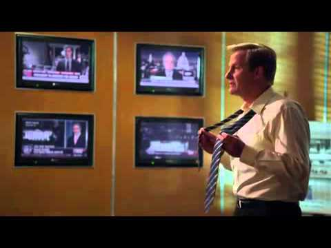 Download The Newsroom Will is high episode 7