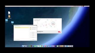 Часть 6: (Временно) Выгрузка номенклатуры товаров из 1С в Битрикс(Позже перемонтирую и перезалью, пока так http://camouf.ru/bxstorenew/1608/ Установка 1С на Mac OS, настройка выгрузки товаров..., 2015-12-20T17:37:33.000Z)
