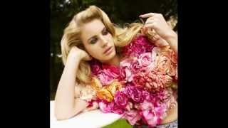 Watch Lana Del Rey The Man I Love video