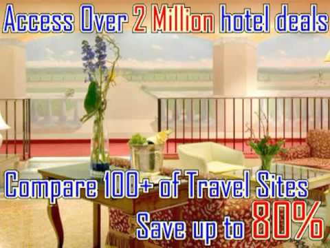 aaa-discount-hotel-london-ontario---easily-find-the-best-hotels-price