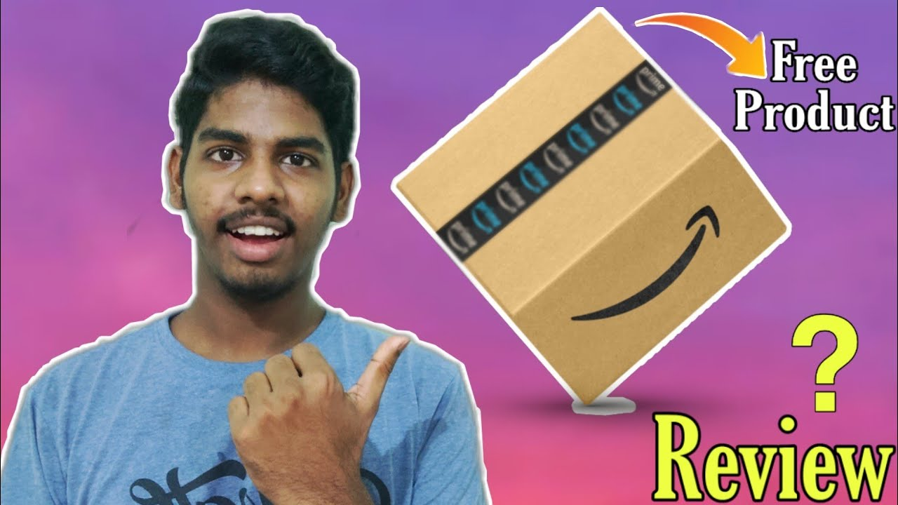 ADCOM COMPANY അയച്ച തന്ന ഫ്രീ  Product|Adcom M1 Wireless Bluetooth earbud unboxing and user review