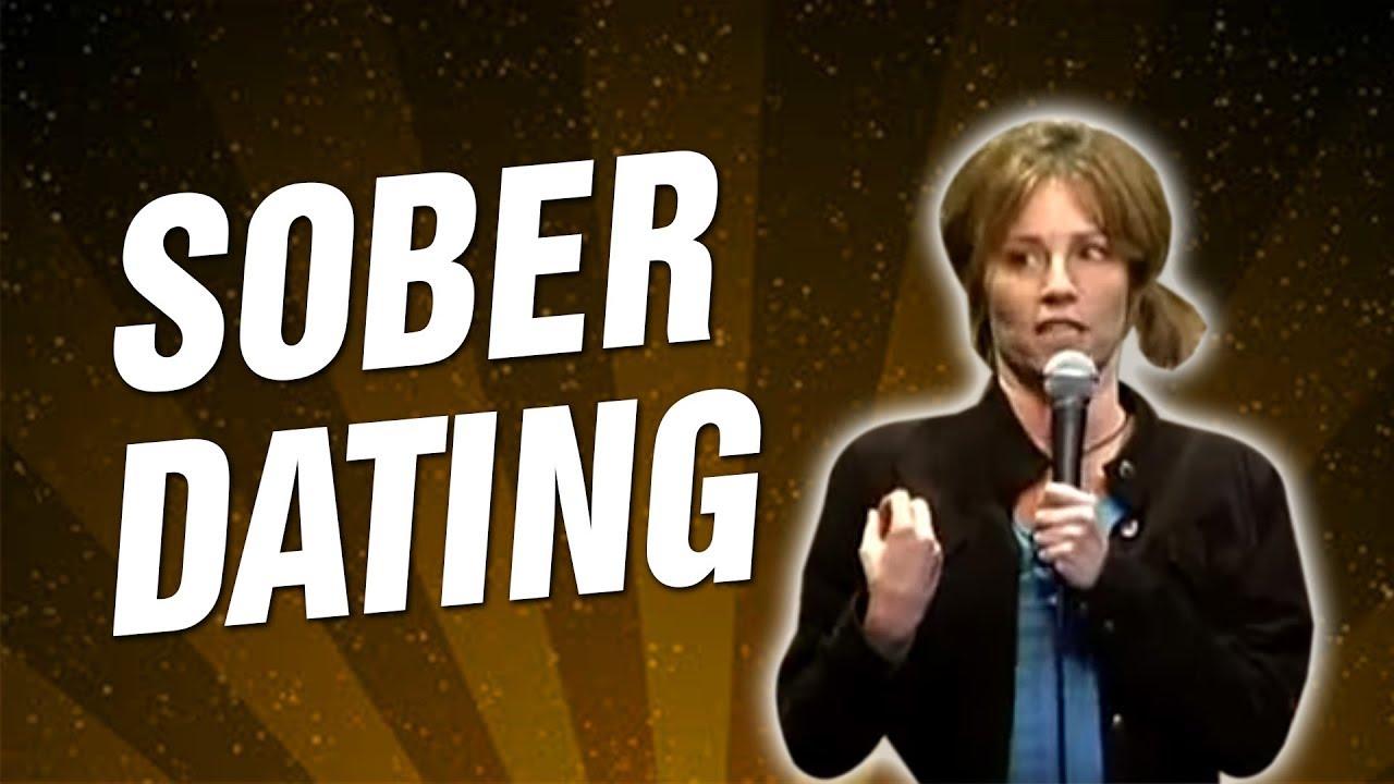 sober daten Worthing dating sites
