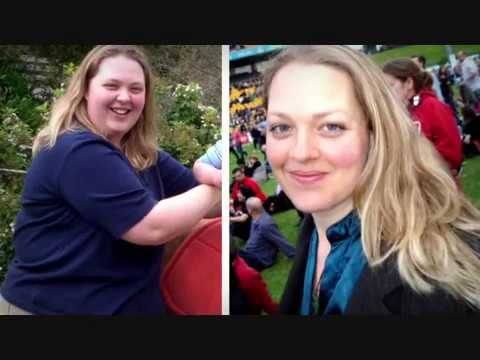 home-remedies-for-weight-loss-after-delivery---success-story