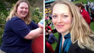 Home remedies for weight loss after Delivery - Success Story