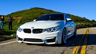 BMW M4 Rand  Edit | Content Creation Sessions 1